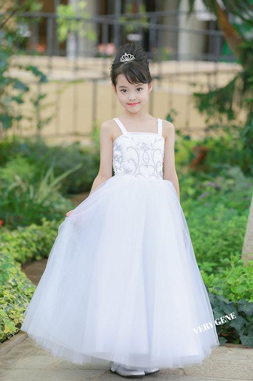 ドレス・オブ・プリンセスリアン (ccd01019)