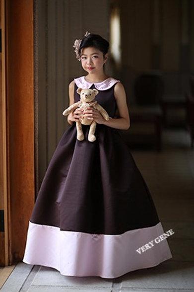 アポロンスウィートドレス(ccd06002)