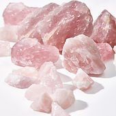 Rose-Quarts-Crystals.jpg
