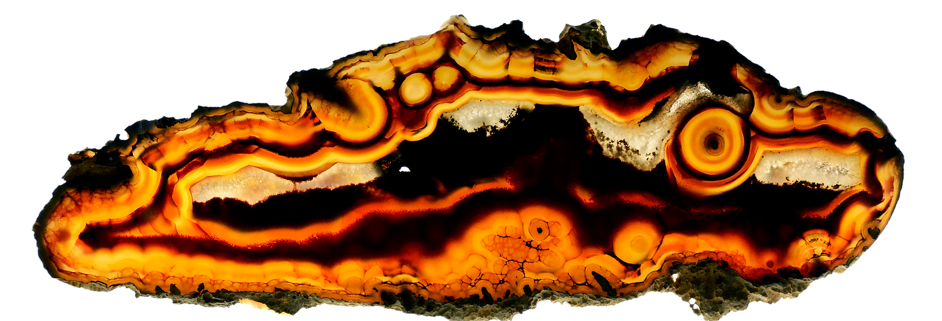agate-1679751_1920.png
