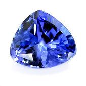 sappire gem blue.jpg
