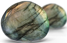 labradorite-hero_edited.png