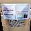 Thumbnail: Irish Sea Moss and Bladderwrack | Organic | 100 Capsules | Alkaline