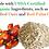 Thumbnail: Oat Milk Lotion | Organic | Vegan