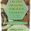 Thumbnail: Crystal Healing For Your Chakras | Book| Softcover | Hardcover
