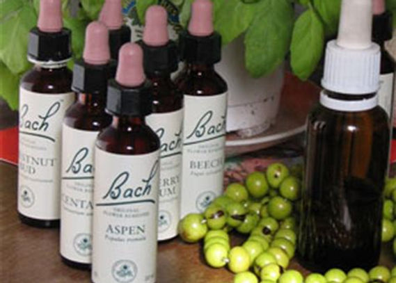 Bach therapy Master Bottles2.jpg