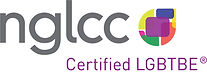NGLCC_certified_LGBTBE_purple_0.jpg