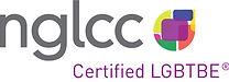 NGLCC_certified_LGBTBE_purple_0.jpg
