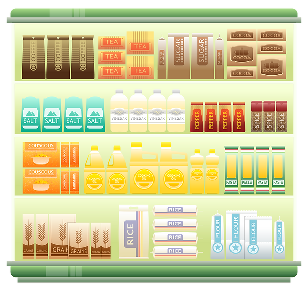 supermarket-shelf-1094819_1920.png