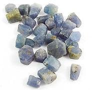 natural unheated sapphire.JPG