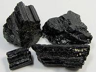 black tourmaline.jpg