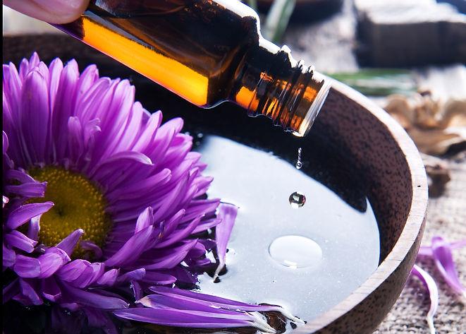 aromatherapy4.jpg