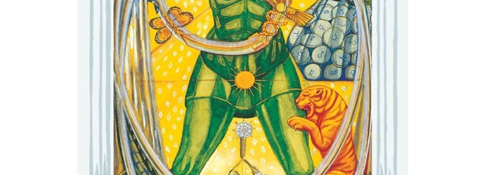 Thoth Tarot Studies_TheFool.jpg