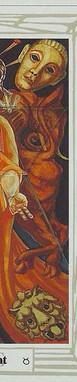 Thoth Tarot Studies_TheHierophant.jpg