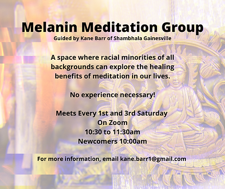 Melanin Meditation FB Post.png