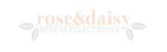 rose&daisy,_créateur_de_berets.png