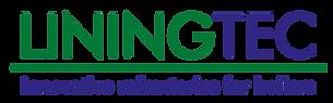liningtec-logo-01-1_edited.png