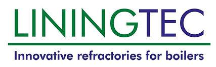 liningtec-logo-01-1_edited_edited.jpg