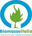 Biomasse_Italia_SpA_50695.jpeg