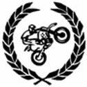 Junior-Trials-Mini-Cycle-Club-Inc_logo_h