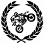 Junior-Trials-Mini-Cycle-Club-Inc_logo_h