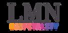 LMN Text Logo (final).png