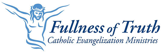 Fullness of Truth Logo