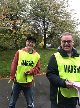 marshals.png