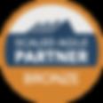 partner-badge-bronze-150.png