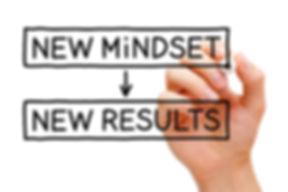 new mindset img.jpg