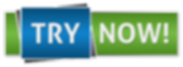 Try Now logo