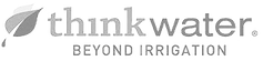 Thinkwater logo