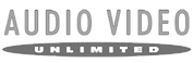 Audio Video Logo