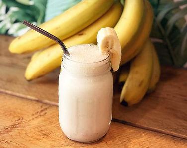 banana shake gm.jpg