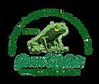 LOGO GREEN MATTERS 2020 NUEVO SIN HOJAS