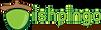 ishpingo-new (00000002).png