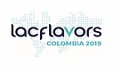 laccolombia 2019 logo.png