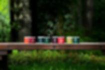 3-latas.jpg