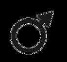 planet-symbols-vector-marte.png