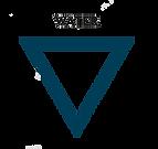 4 elementos simbolo agua.png
