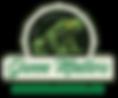 Green_Matters_Logo_Variaties7.png