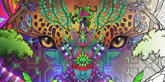 Ayahuasca-Visions-Alexander-George.png