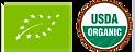 organic logos png.png