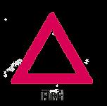 4 elementos simbolo fuego.png