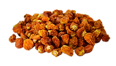 goldenberries PNG.png