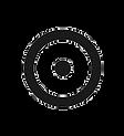 planet-symbols-vector-sun.png