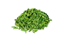 hojas-stevia.png
