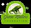 logo gm foundation.png