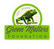 logo gm foundation.png