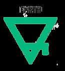 4 elementos simbolo tierra.png